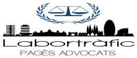 Advocat Laboral Barcelona